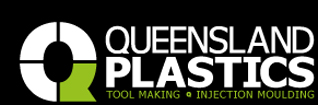Queensland Plastics Logo